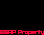 EGAP Property